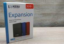 KESU-2530