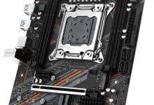 Machinist X99-G7
