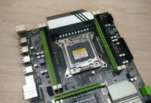 PLEXHD X79 Turbo