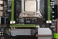 PLEXHD X79 Turbo v5.1