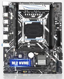 X99M-G2