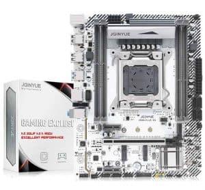 X99M-PLUS D3