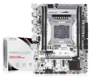 X99M-PLUS D4