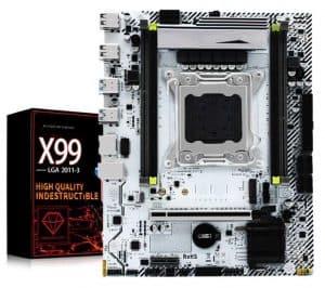MACHINIST X99Z v102