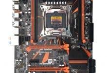 ZX-99EV3 v1.23 DDR3