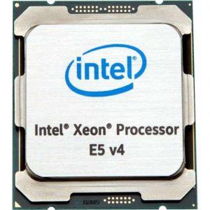 XEON E5 LGA 2011 v4